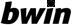 bwin_it