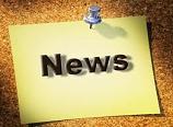 news webpronostici