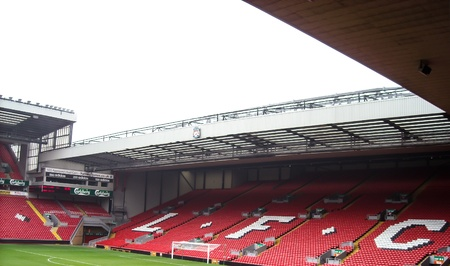 stadium liverpool