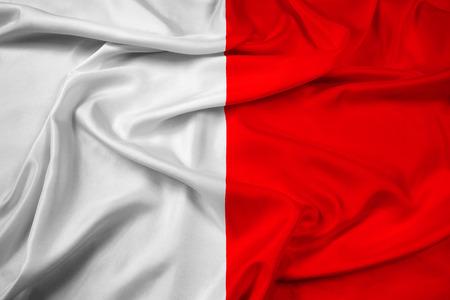 Flag Bari