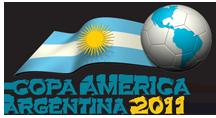 logo_copa_america2011
