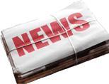 news-webpronostici